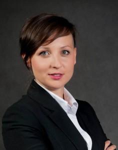 anna_kosinska