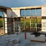 news-budowa-wrzesien-2014