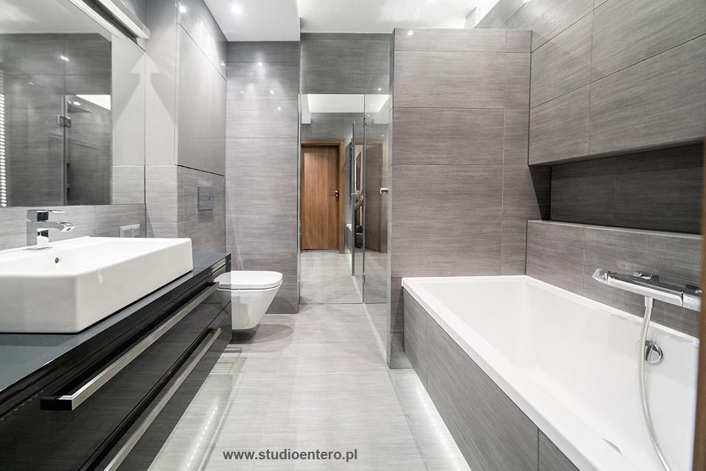 szara_łazienka